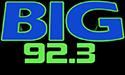 Big923
