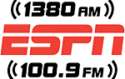ESPN1380