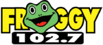 Froggy1027