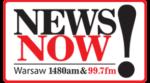 NewsNowLogo
