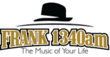 Frank1340OnWhite