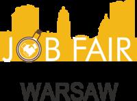 JobFairFWWarsaw