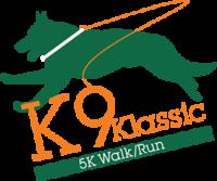 K9Klassic