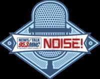 mnc-noise-logo