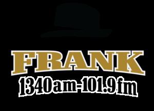 Frank13401019