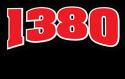 1380thefanlogo300