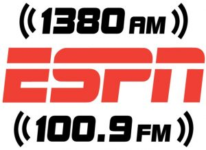 Local Sales Manager – WKJG ESPN 1380-AM/100.9-FM & WFWI BIG 92.3-FM