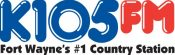 K105 Account Manager – Ft. Wayne